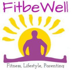 FitbeWell